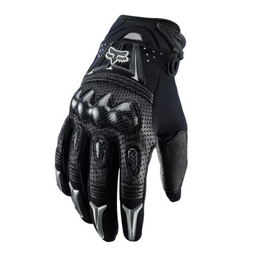Jual Aneka Sarung Tangan (Glove) Fox 360, Bomber, Platinum, Skull, Chess