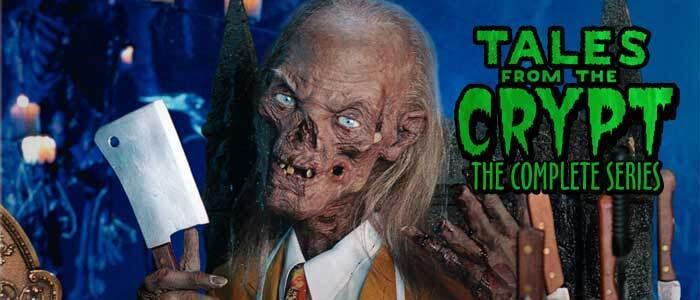 DVD DivX Serial TV Series Battlestar Galactica Buffy Charmed Lost Roswell The X-Files