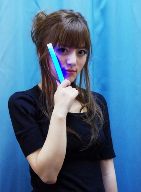 Light Stick, Jkt 48, korea pop, life gear 4 in 1, konser, Grosir, barang unik