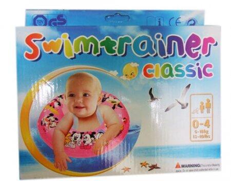 � �� Kolam Spa Bayi Terlengkap dan Termurah � �� www.istanatoys.net