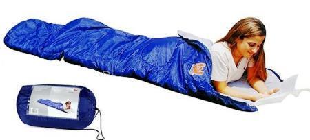 Sleeping Bag Bestway >>>> Reseller Welcome