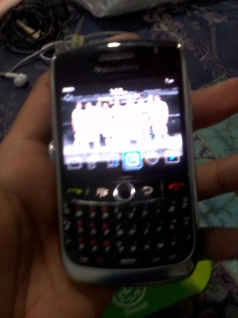 bb / blackberry javelin 8900 murah mulus bonus paket bb fullservice 6bulan !