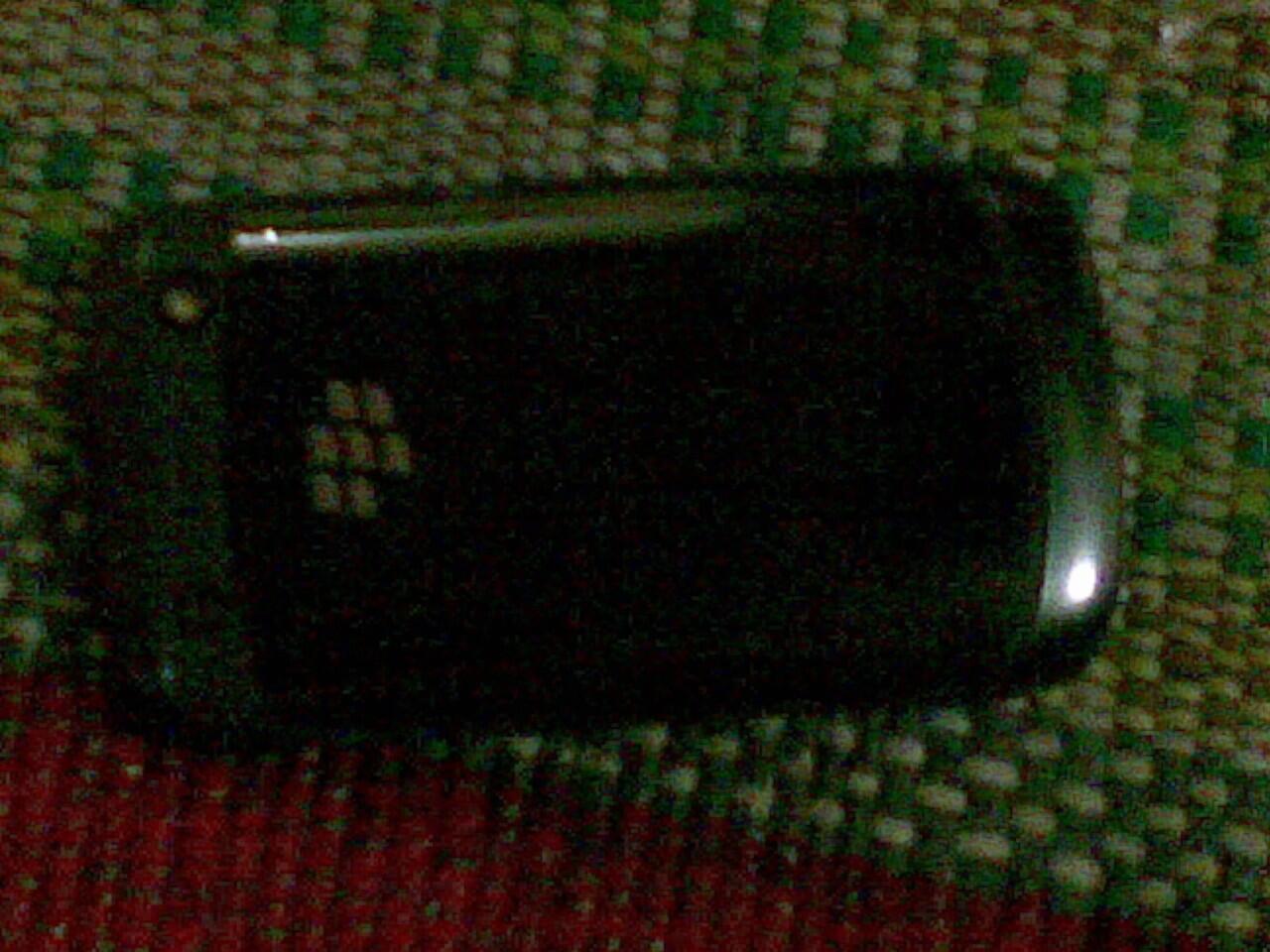 bb blackberry apollo 9360 garansi TAM solo
