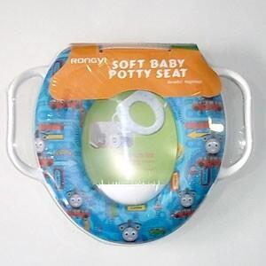 [ www.istanatoys.net ] ��� Baby Potty Trainer ���