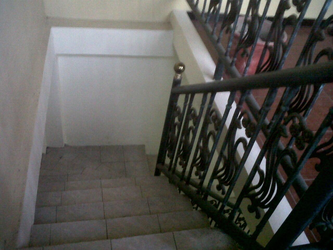 Rumah Dijual Murah pusat kota Pajang Makamhaji (SOLO) dkt SGM Solo Square Paragon