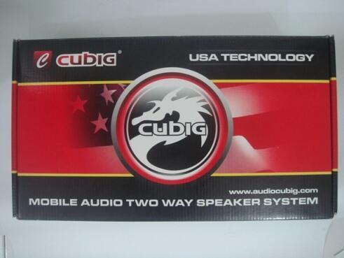 == Speaker Mobil Murah ==