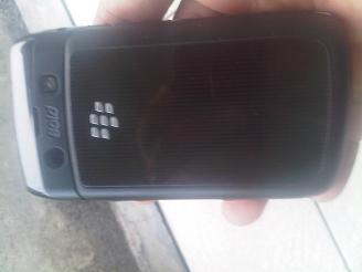 BB onyx 1 9700 white fullset