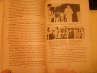 Buku PSPB (Sejarah) kelas 10 SMA (kurikulum lama)