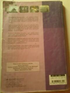 Buku IPS untuk kelas 5 SD