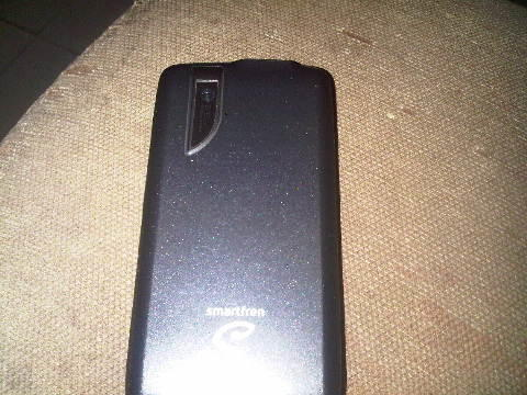 wts ZTE wide Cdma unlocked, rooted fulset