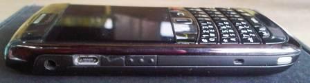 blackberry 9780 onyx 2 mulus mumer bekasi