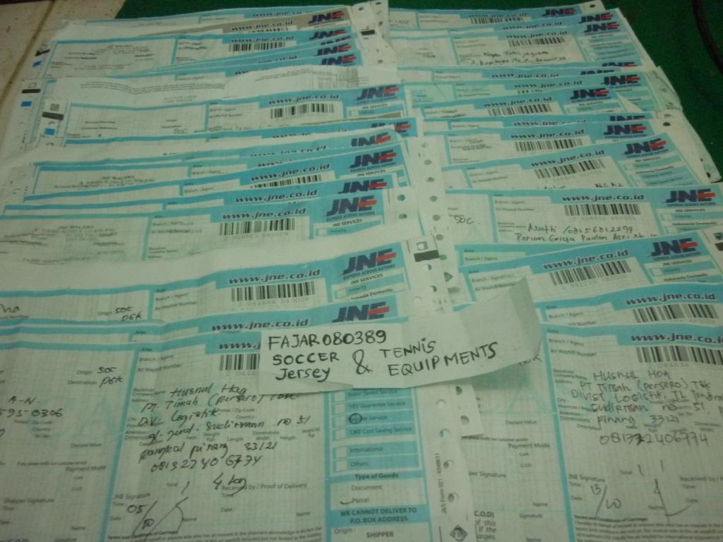 Ready Stock Sepatu Tennis Babolat Vpro All Court !!!!!
