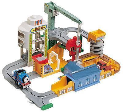 { www.istanatoys.net } █▀█▀ Kereta Api Mainan ▀█ ▀█ Banyak Model Murah Meriah ▀█ ▀█