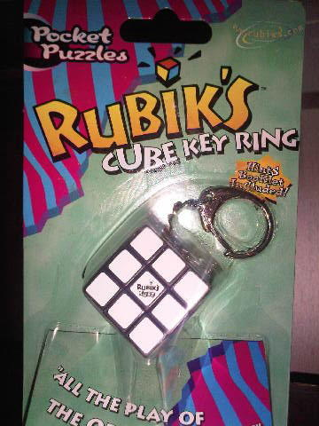 JUAL ALL RUBIKS CUBE