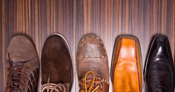 Image result for menghilangkan jamur pada sepatu