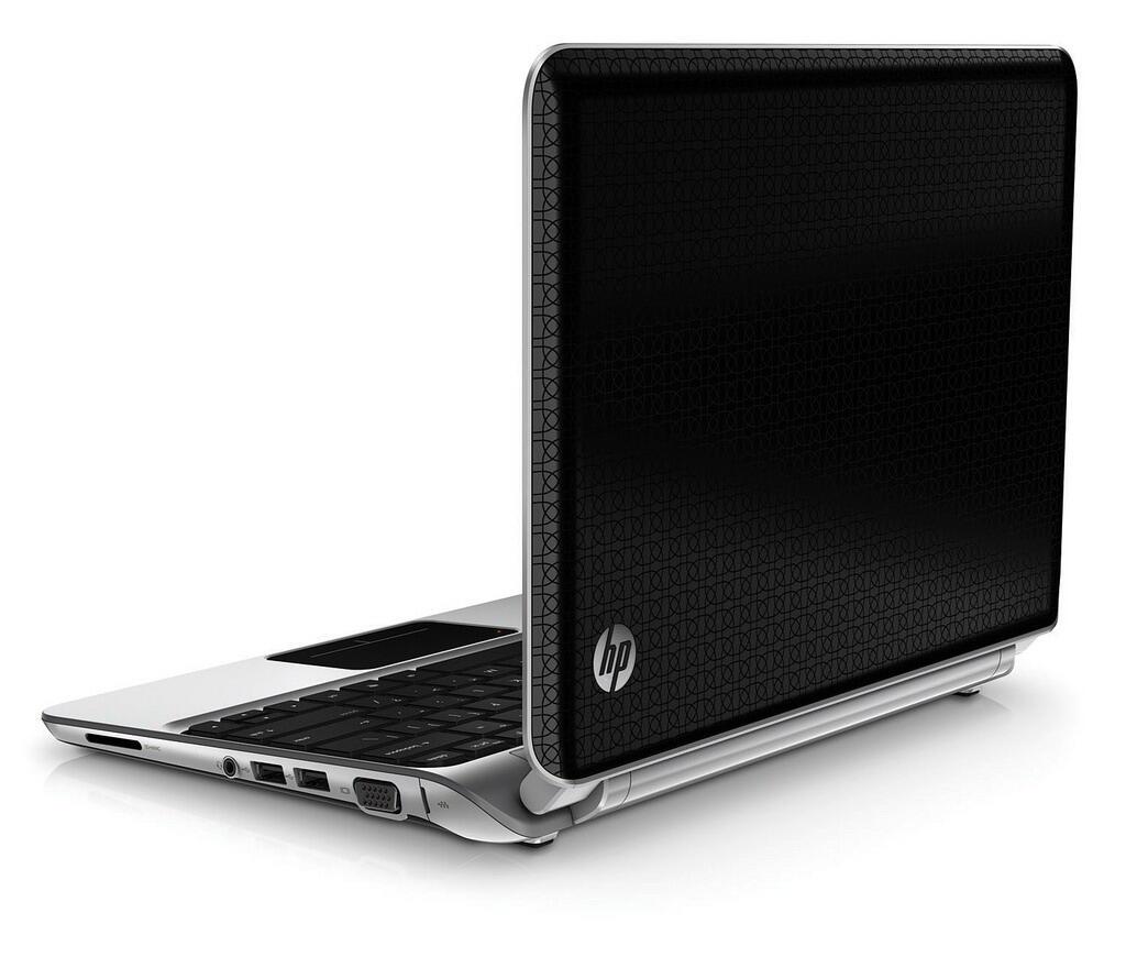 hati hati laptop murah gan...
