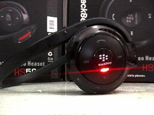 Headset Bluetooth Harga.....okeee