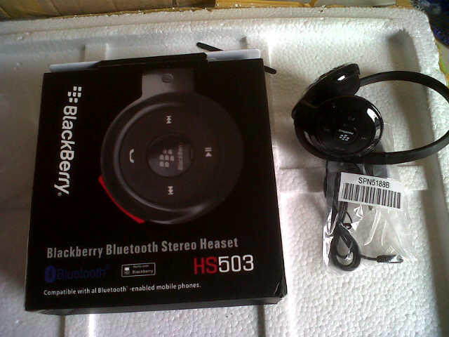 Headset Bluetooth Harga.....Recomended