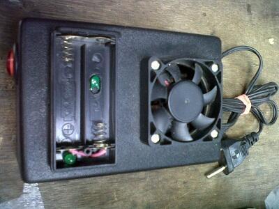 Jual Charger Batre Merk Casio bisa berfungsi adaptor charger Gadget Casio juga
