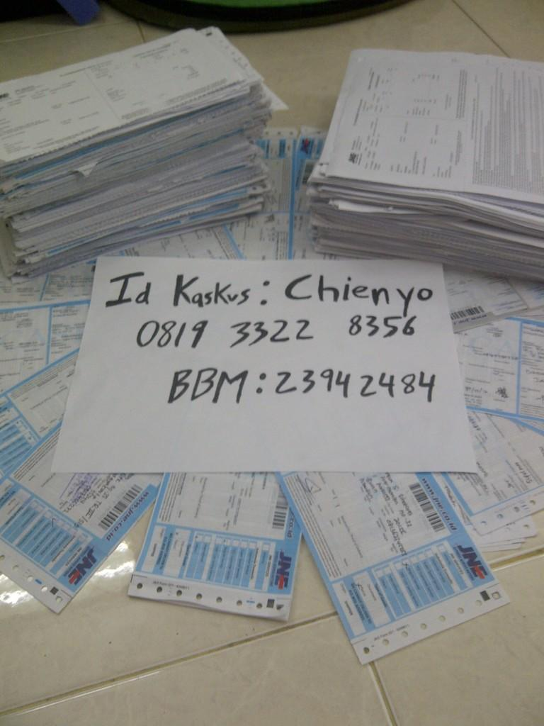 JERSEY TIMNAS INDONESIA HOME/AWAY AFF 2012/2013 GRADE ORI HANYA 150.000,-