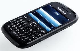 Jual BlackBerry Tour 9630,hrg 1,2jt