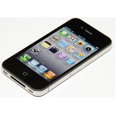 Terjual jual apple iphone 5 16gb harga promo 16jt kaskus jual apple iphone 5 16gb harga promo 16jt reheart Gallery