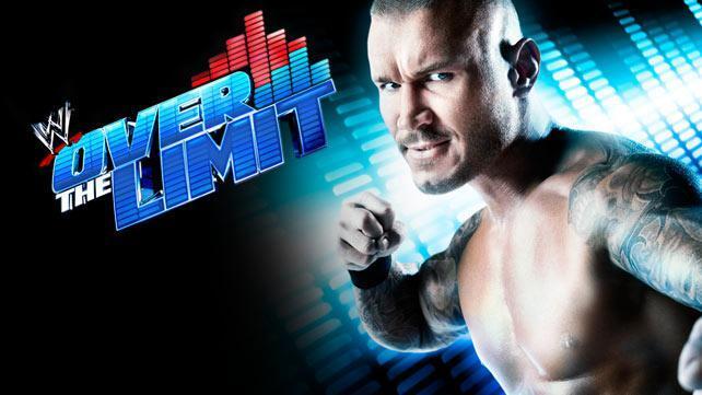 WWE RAW UPDATE !!!!