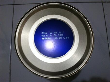 Susu Promil GOLD S-26 tahap 2