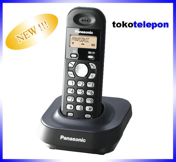 telepon Crdless KX-TG1311