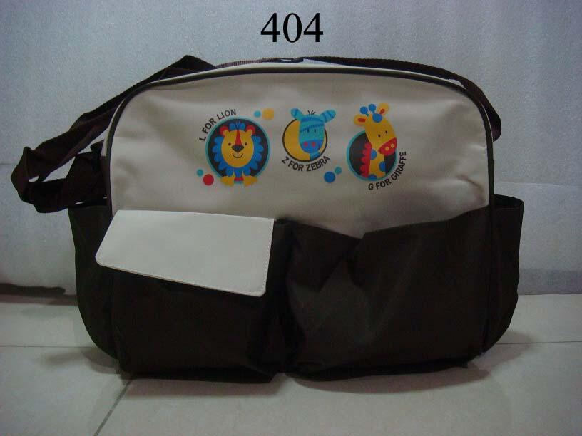 baby bag 404