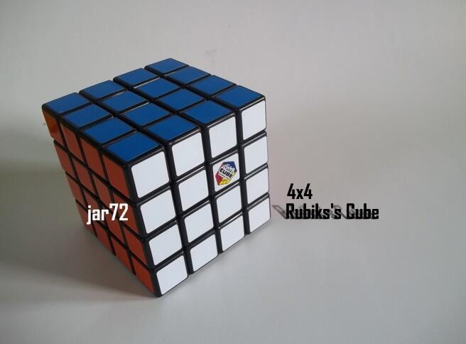 [ALL TYPE RUBIK] 1x3x3,2x2,3x3,4x4,5x5,6x6,7x7 ,EASTSHEEN ,QJ,YJ,YU XIN,vcube,He shu