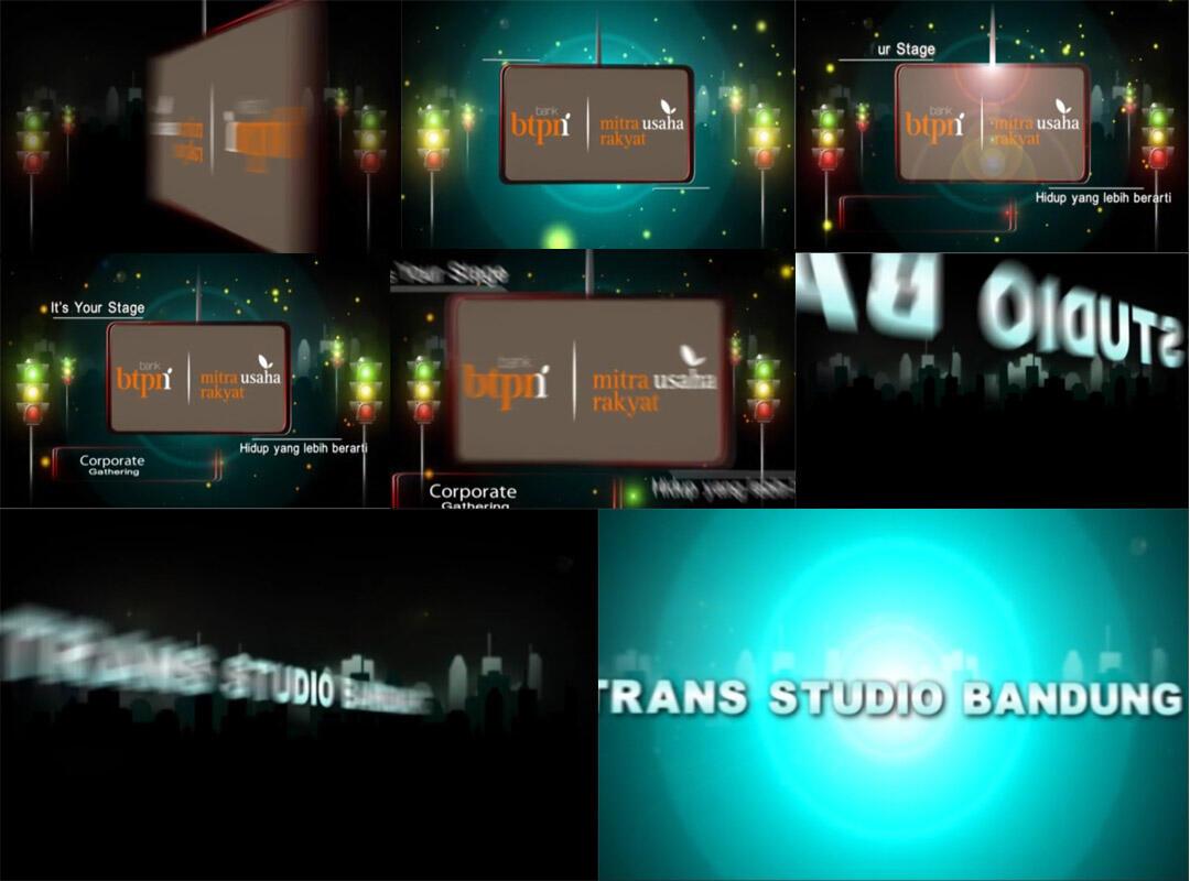 MACAM2 JASA DESIGN ANIMASI 3D AFTER EFFECT, PHOTO&VIDEO SHOOT, TAKE VOCAL, AUDIO MIXI