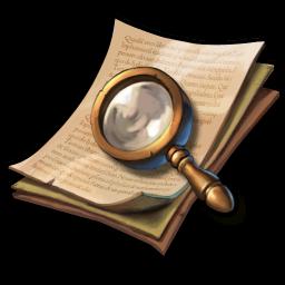[share] Daftar Istilah Yang Ada di Perkapalan