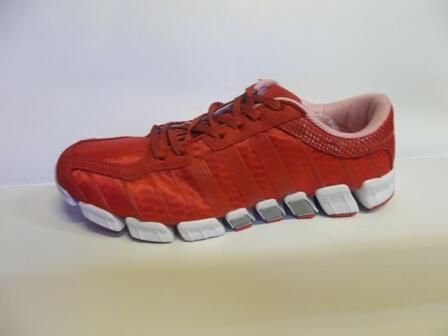 Terjual jual berbagai macam sepatu olah raga murah  f0e37da71b