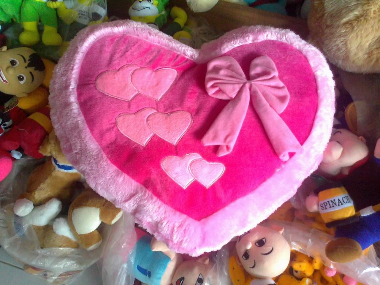 Boneka Murah kualitas teratas harga kaki lima berminat hubungi (08999483381)