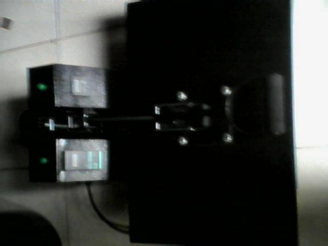 mesin press kaos digital 40x60