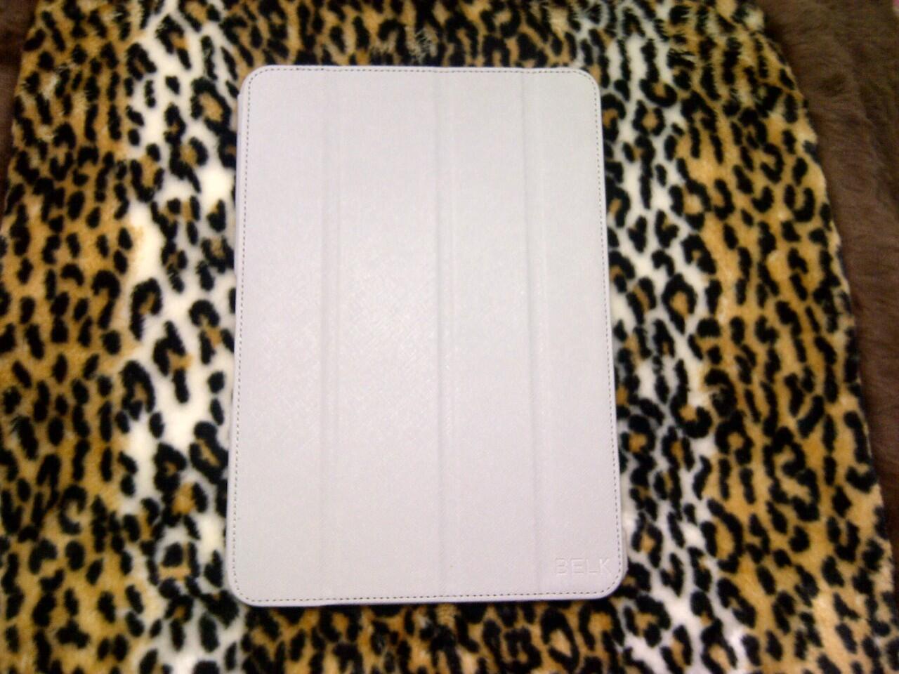WTS samsung galaxy tab 2 10in white aka GT-P5100 white gar 11bln mulus bgt