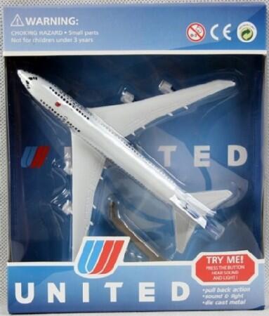 Miniatur Pesawat keren keren ( murah )