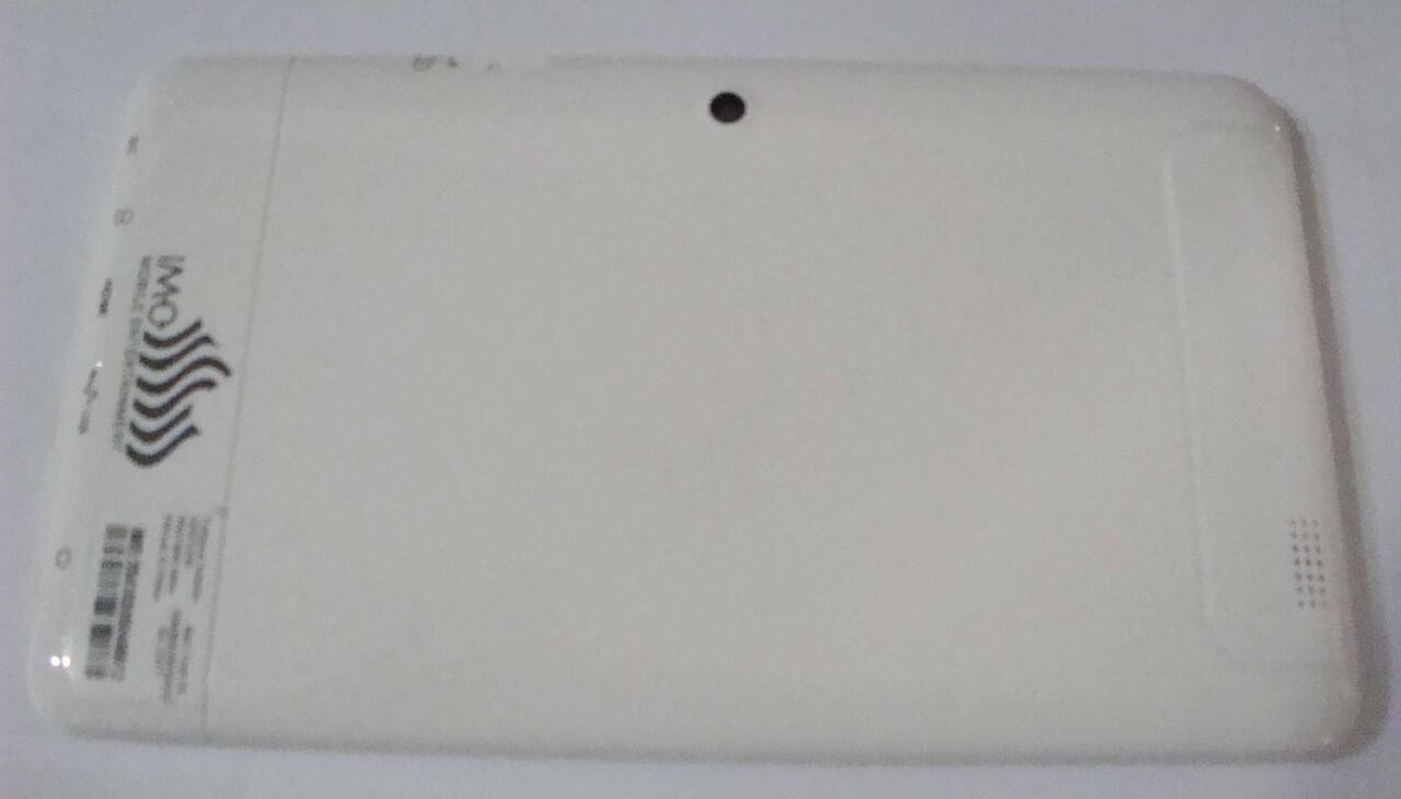Tablet IMO Z5 Hitam-Putih (baru di pakai 3 minggu Kondisi Mulus 100%)