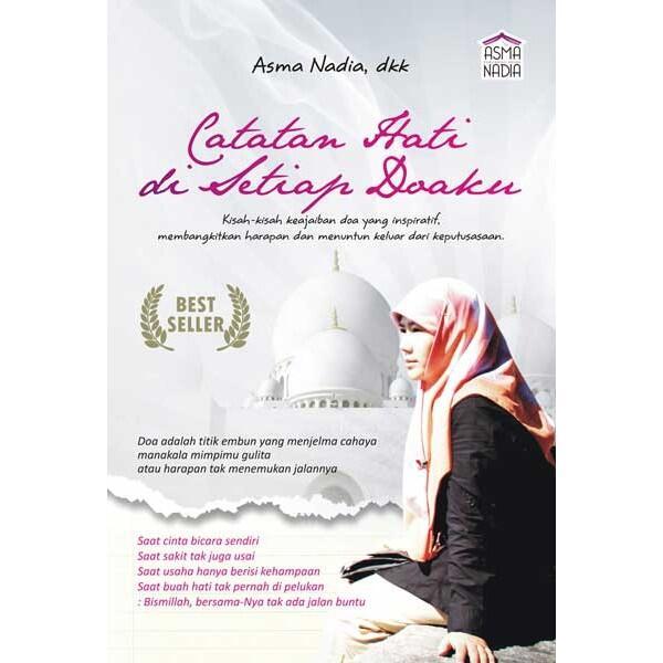 Buku ~~ Novel ~~Buku Pelajaran~~Buku Islam~~Dan Buku Umum