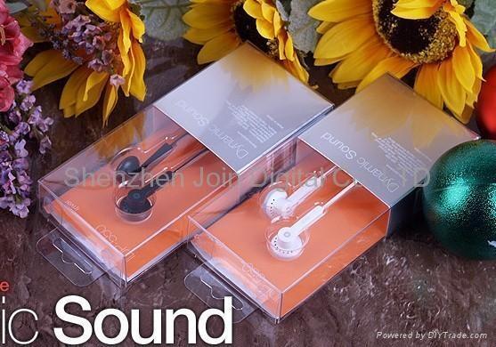 For Sale : earbuds iRiver IDP550, best kere hore, Jogja
