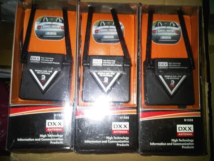 CAR AUDIO dvd,tv,doubledin,power,speaker,subwoofer....etc bandung Panggilan