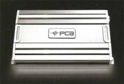 PCA MP 1500.1