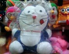 Boneka Aneka Ukuran, dari Mini sampai Maxi harga Murah kualitas Mewah.