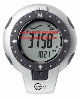 Altimeter Digital Barigo 44