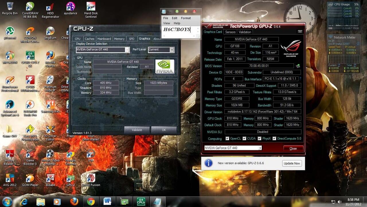 J>>>digital alliance gt 440 ddr5 1GB