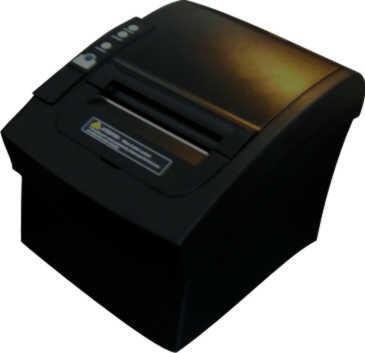 Mini Printer Anda Sudah Jadul? Kami Punya Solusinya.