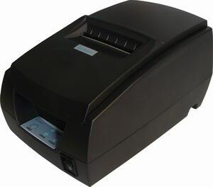Minie Printer Cepat Tepat Dan Akurat. Kenapa Enggak?
