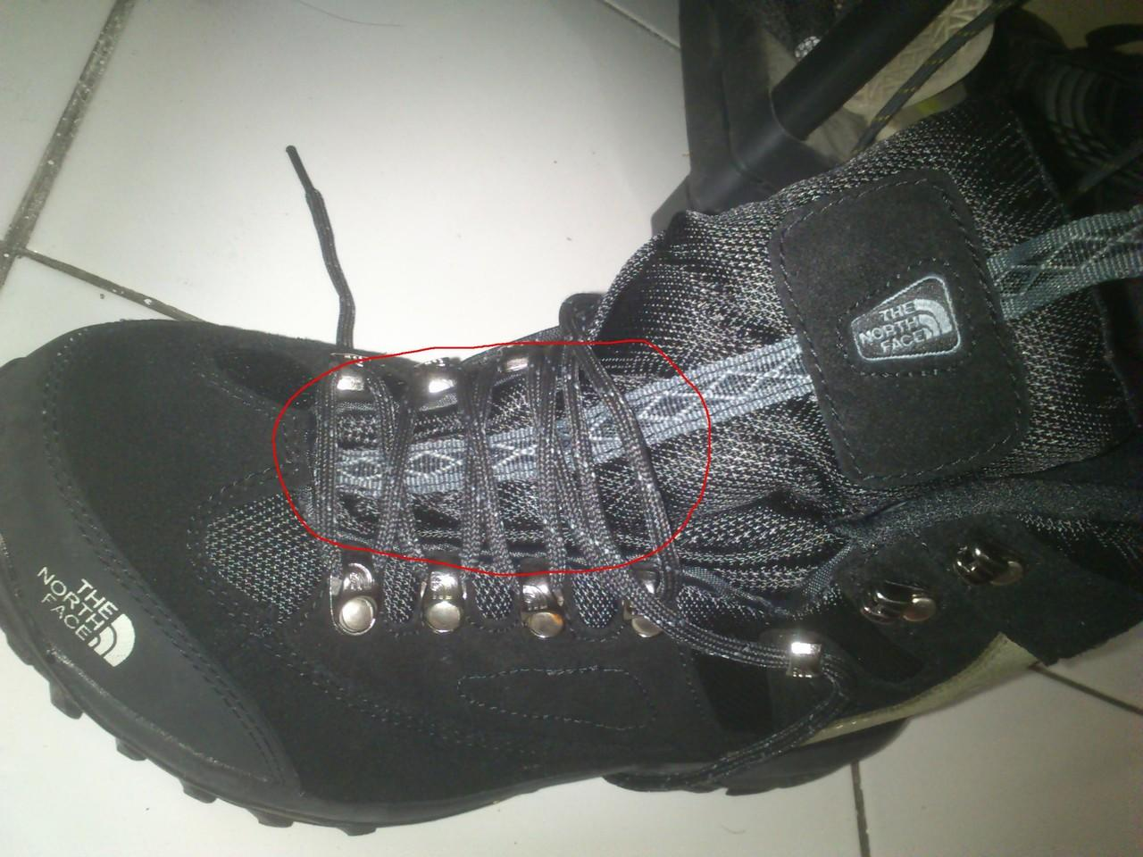 All About Sepatu Trekking - Page 159  bc710d52d2