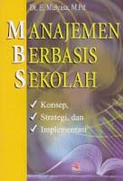 JUAL Buku-Buku Prndidikan1 >>> TOKO BUKU RAHMA
